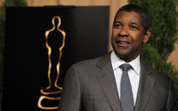 Denzel Washington wallpaper 1920x1200 jpg