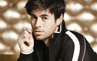 Enrique Iglesias [3] wallpaper 1920x1080 jpg