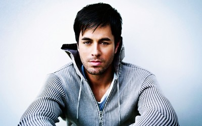 Enrique Iglesias [2] wallpaper