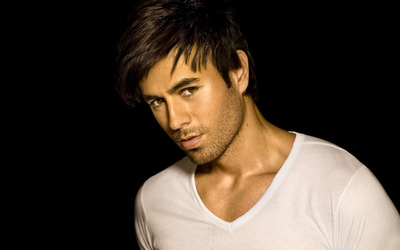 Enrique Iglesias [4] wallpaper