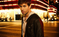 Enrique Iglesias wallpaper 1920x1080 jpg