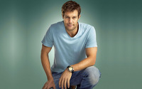 Geoff Stults wallpaper 1920x1200 jpg