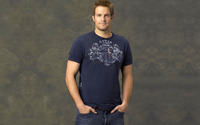 Geoff Stults [5] wallpaper 1920x1200 jpg