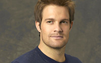Geoff Stults [8] wallpaper 1920x1200 jpg