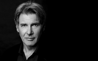 Harrison Ford wallpaper