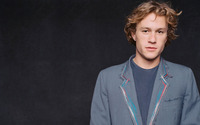 Heath Ledger wallpaper 1920x1200 jpg