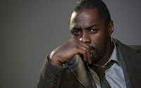 Idris Elba wallpaper 1920x1200 jpg
