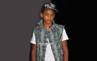 Jaden Smith wallpaper 2560x1600 jpg