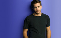 Jake Gyllenhaal [2] wallpaper 1920x1200 jpg