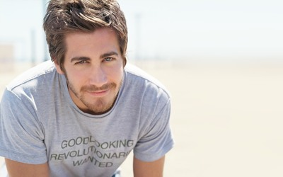 Jake Gyllenhaal wallpaper