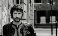 James Blunt [2] wallpaper 1920x1200 jpg