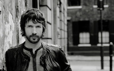 James Blunt [2] wallpaper