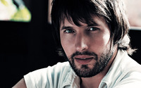 James Blunt wallpaper 1920x1200 jpg