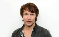 James Blunt [3] wallpaper 2560x1600 jpg