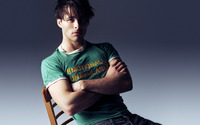 James Marsden wallpaper 1920x1200 jpg