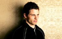 James Marsden [2] wallpaper 1920x1200 jpg