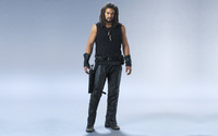 Jason Momoa [3] wallpaper 2560x1600 jpg