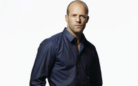 Jason Statham wallpaper 2560x1600 jpg