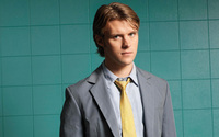 Jesse Spencer [2] wallpaper 2560x1600 jpg