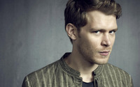 Joseph Morgan [3] wallpaper 1920x1080 jpg