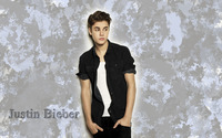 Justin Bieber wallpaper 2880x1800 jpg