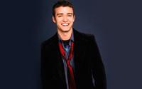 Justin Timberlake wallpaper 2560x1600 jpg