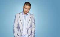 Justin Timberlake [2] wallpaper 1920x1200 jpg