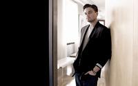 Leonardo DiCaprio [3] wallpaper 2560x1600 jpg