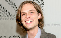 Matthew Gray Gubler [5] wallpaper 2560x1600 jpg
