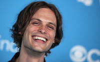 Matthew Gray Gubler [4] wallpaper 2880x1800 jpg