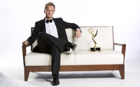 Neil Patrick Harris wallpaper 2560x1600 jpg
