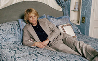Owen Wilson wallpaper 1920x1200 jpg