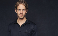 Paul Walker wallpaper 1920x1200 jpg