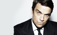Robbie Williams wallpaper 1920x1200 jpg