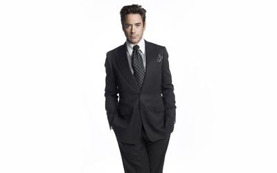 Robert Downey, Jr. [2] wallpaper