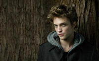 Robert Pattinson [6] wallpaper 2560x1600 jpg