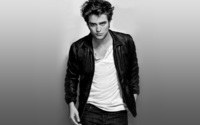 Robert Pattinson [3] wallpaper 2560x1600 jpg