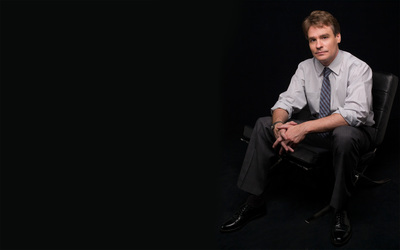 Robert Sean Leonard wallpaper