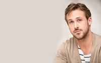 Ryan Gosling wallpaper 2560x1600 jpg