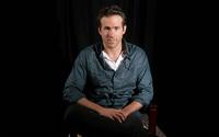Ryan Reynolds wallpaper 2560x1600 jpg