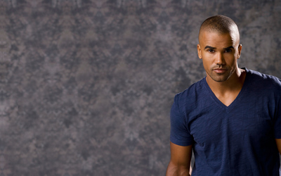 Shemar Moore wallpaper