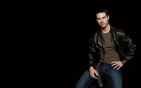 Tom Cruise wallpaper 1920x1200 jpg