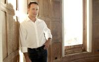 Tom Hanks wallpaper 2560x1600 jpg