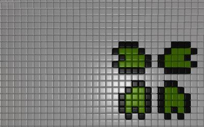 4chan [5] wallpaper
