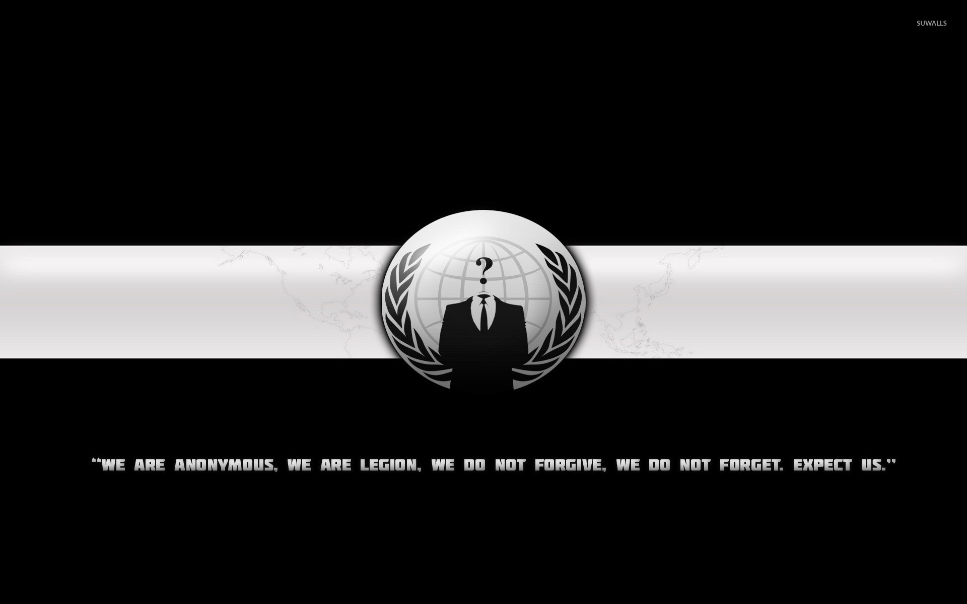 Anonymous 6 Wallpaper 1920x1200 Jpg