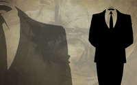 Anonymous [9] wallpaper 2560x1600 jpg