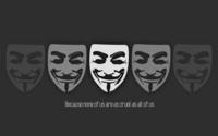 Anonymous [10] wallpaper 2560x1600 jpg