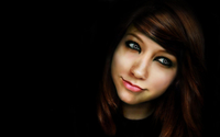 Boxxy wallpaper 2560x1600 jpg