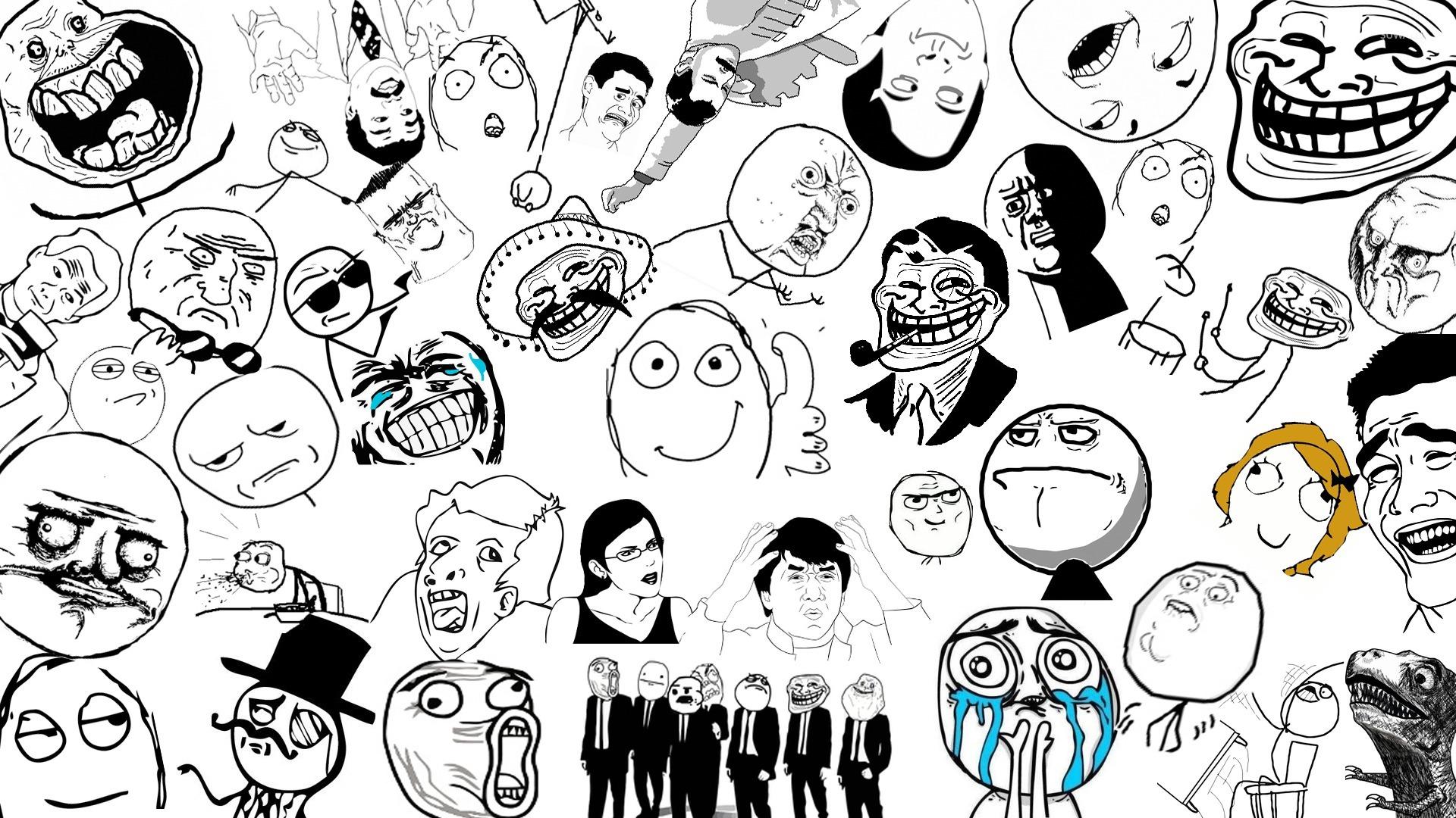 meme compilation 21800 1920x1080 meme compilation wallpaper meme wallpapers 21800,Meme Compilation