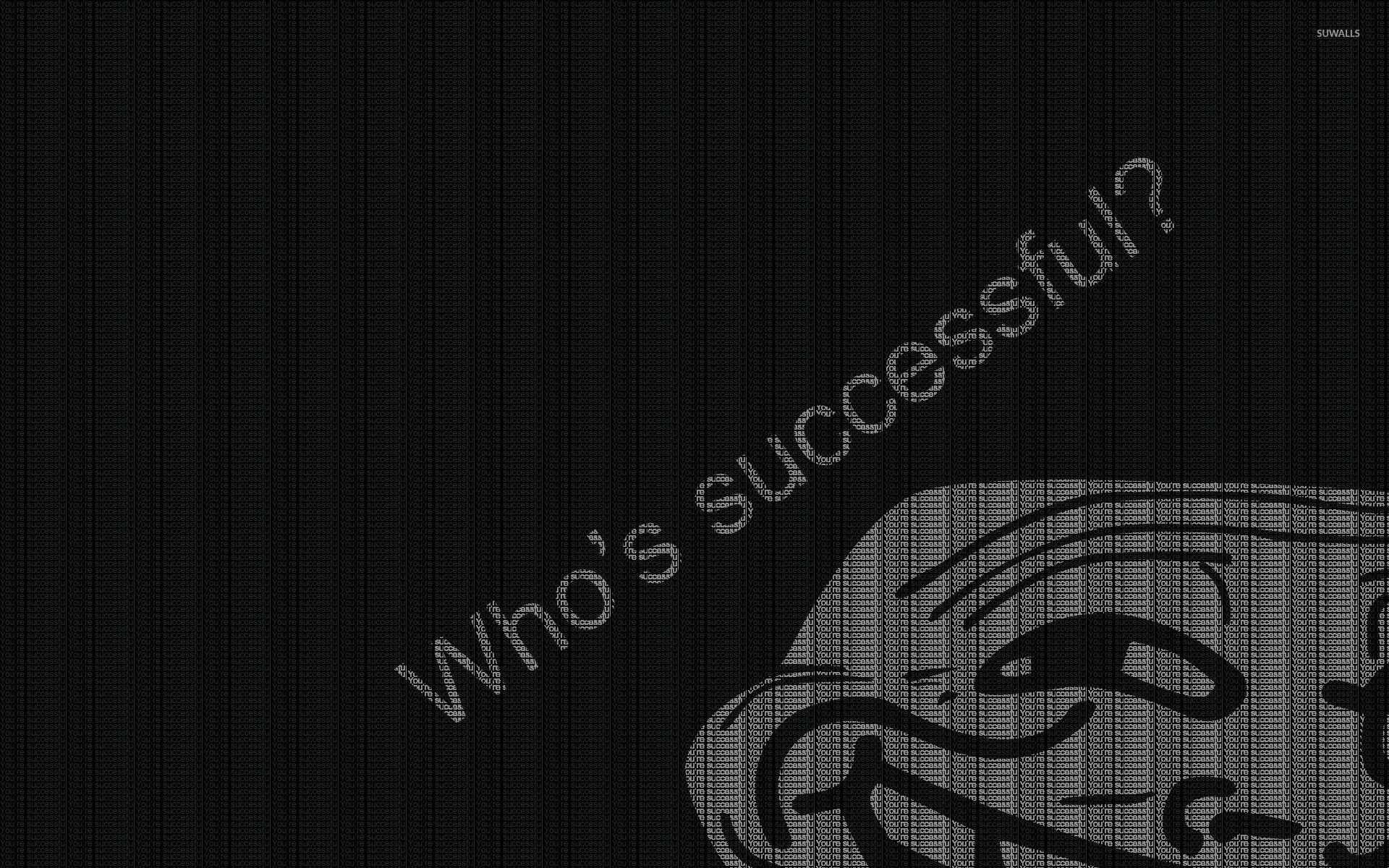Successful Troll Wallpaper